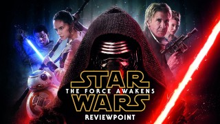 Star Wars Episode VII - The Force Awakens (2015) Full Movie - HD 1080p BluRay